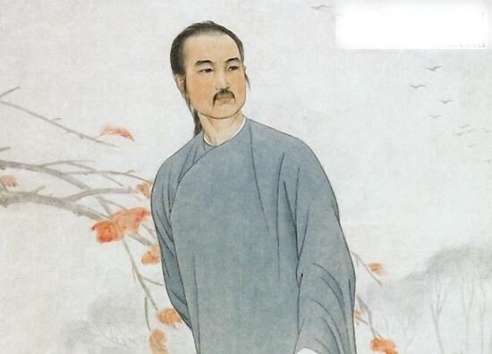 四大名著的作者分别是谁,曹雪芹/吴承恩/罗贯中/施耐庵