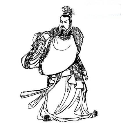 鸡鸣狗盗的主人公是谁,孟尝君靠学鸡叫的手下逃跑