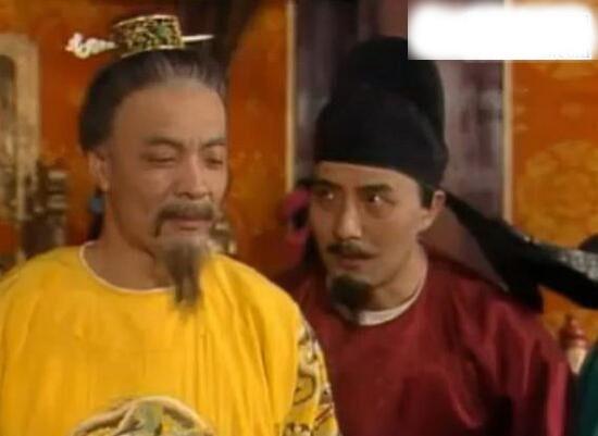 口蜜腹剑的主人公是谁,李林甫口蜜腹剑的故事
