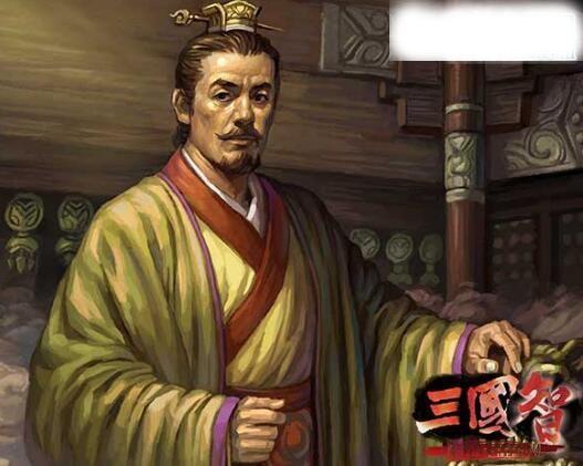 田丰之死,被主子袁绍杀死(刚而犯上)