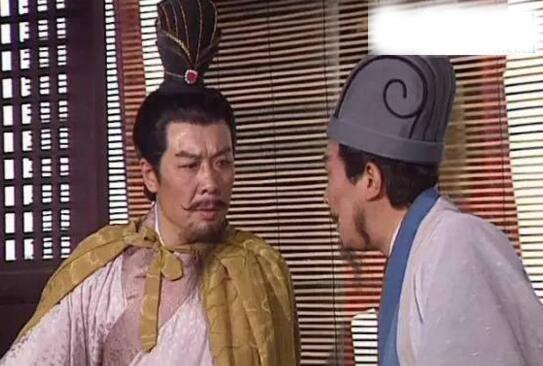 刘备三顾茅庐的故事,刘备挑选人才有技巧