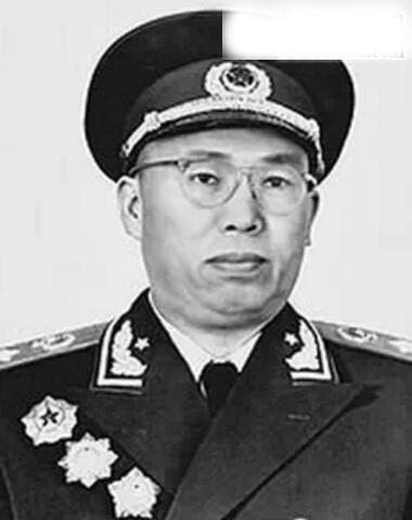 中国十大元帅之死,揭秘元帅之死背后的故事