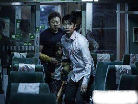 陈萍萍和范闲什么关系,陈萍萍是范闲母亲叶轻眉的迷弟