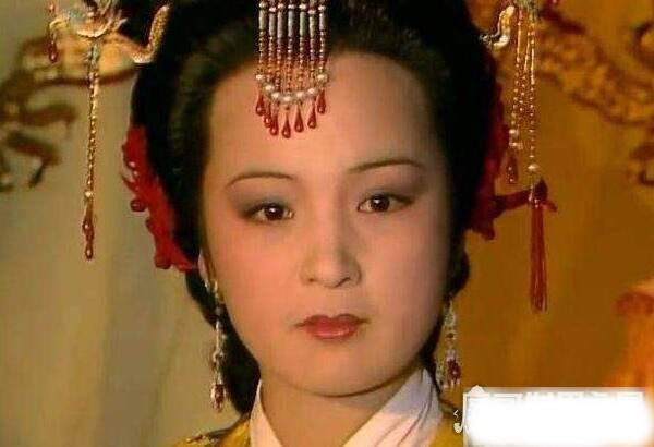 红楼梦疑案,贾元春为什么被处死(红迷必看)