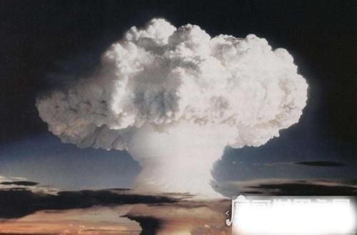 第三次世界大战预言表,埃尔迈克耶预言最著名(有待证实)