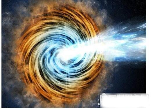 光速每秒多少公里,每秒近30公里(光速是真空中传播最快速度)