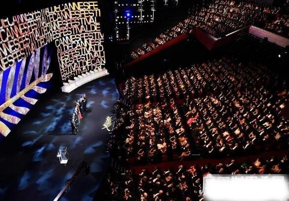 世界十大著名电影节,戛纳国际电影节最出名(影响力也最大)