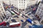 秋季最美十大欧洲城市排行榜