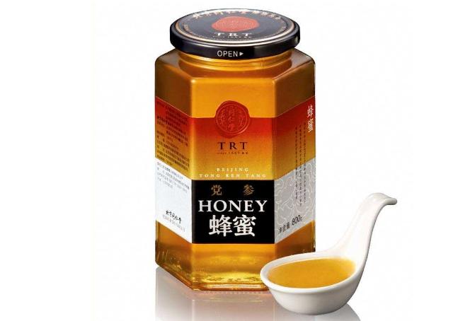 蜂皇浆十大品牌 国产蜂皇浆哪个牌子最好