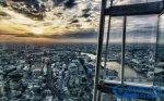 英国最具英伦风情的十大魅力城市大盘点