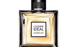 十大男士香水品牌排行榜 男士香水什么牌子好