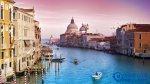 全球十大水上城市排行榜