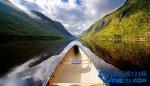 全球十大最美河流排行榜