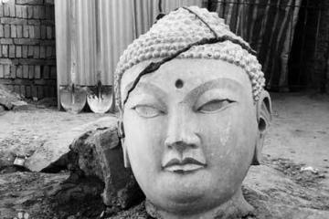 中国古代有趣的历史事件:周武帝灭佛、王莽改制等事件上榜