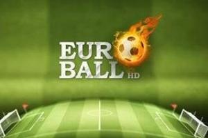 经典足球游戏排行榜,FIFA15:终极队伍!