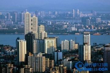【湖北2014gdp排名】2014年湖北各城市经济排名