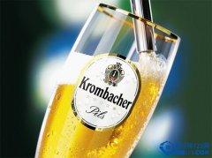 德国十大啤酒品牌排行榜