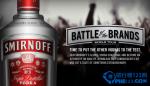 全球10大烈酒品牌排行榜 你喝过哪几种?