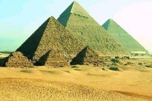 历史上最伟大的十大帝国排行 盘点历史上十大帝国排行