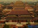 世界最权威的十大皇宫御苑排行榜