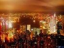 预测香港今年蝉联全球IPO排行榜冠军