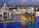 全球十大净化心灵的旅游地排行榜