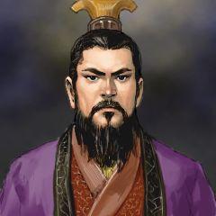 中国历史上最伟大的十个皇帝