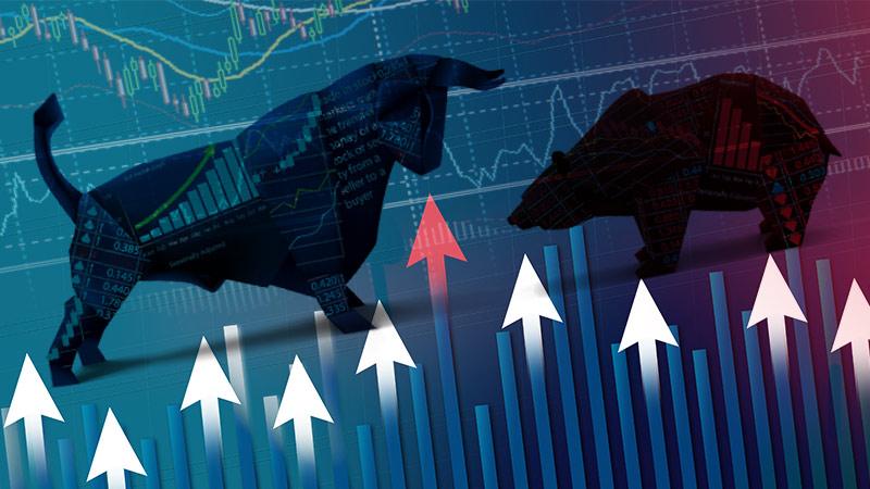 股票量价关系口诀是什么?