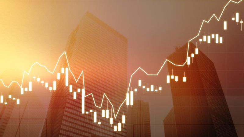 股票并列线什么意思?