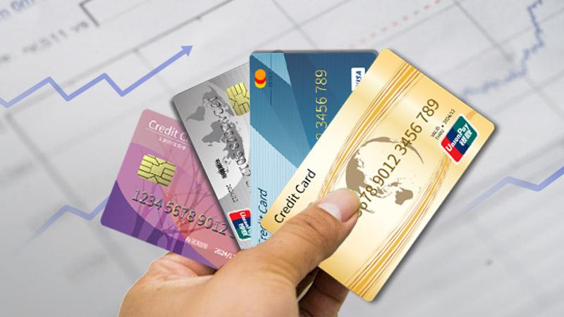 信用卡副卡到期怎么续卡?