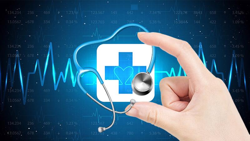 买好医保长期医疗要注意什么?