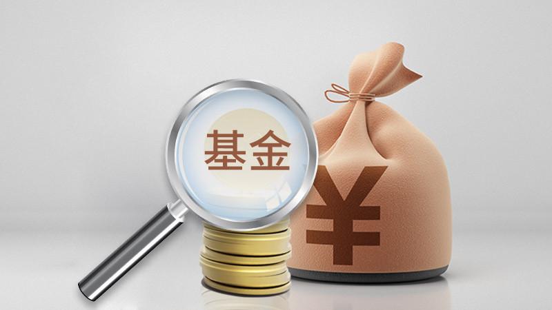 停盘股票会补涨补跌吗?