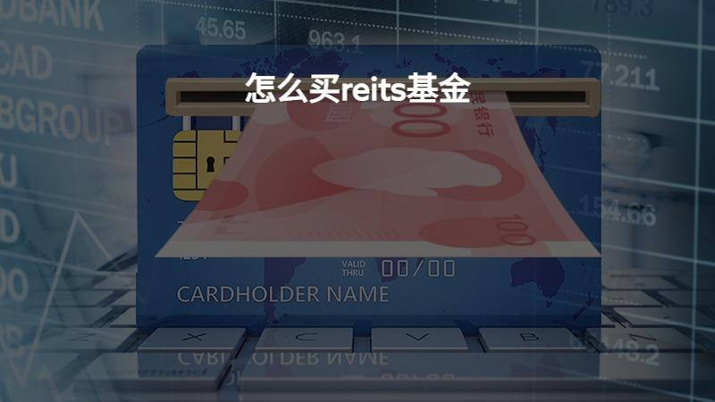 网上贷款钱没到账户被冻结了需要还款吗?